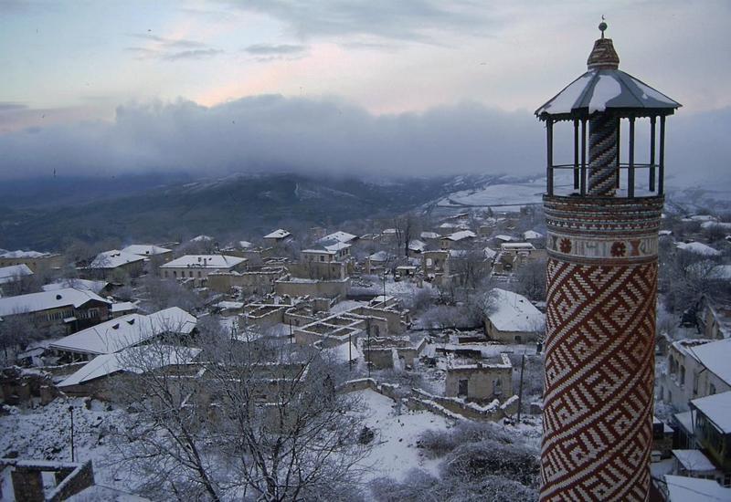 И Венгрия подключится к восстановлению Карабаха