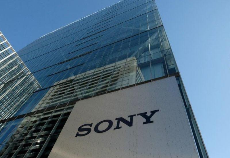 Sony может закрыть заводы в Японии