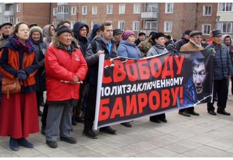 Армянское лобби спонсирует беспорядки в России?