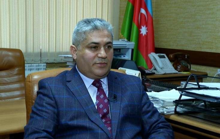 В Азербайджане скончался известный адвокат