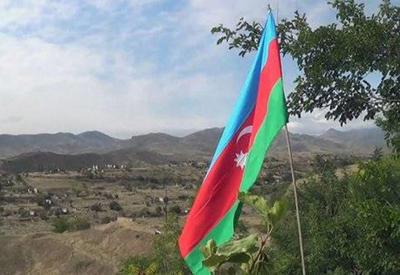 Победа Азербайджана может спасти самих армян от их фашистской идеологии - Галина Ниязова для Day.Az