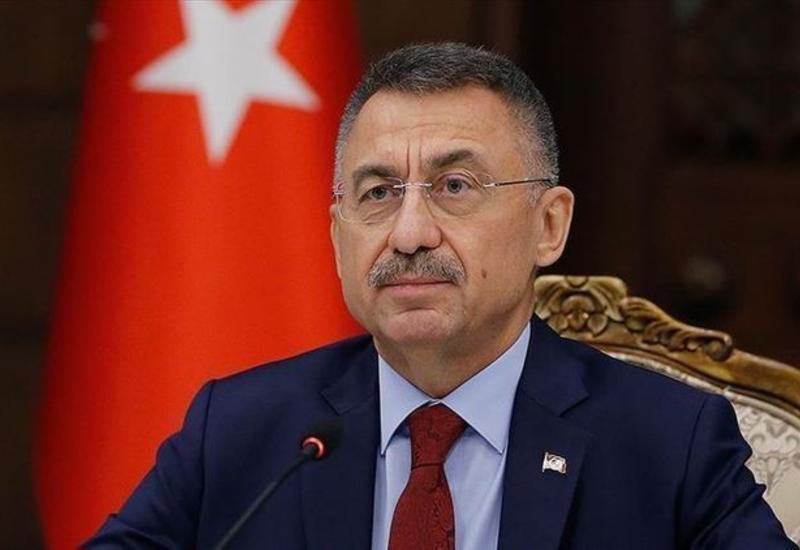 Турецкие военные скоро приступят к своим задачам в Азербайджане