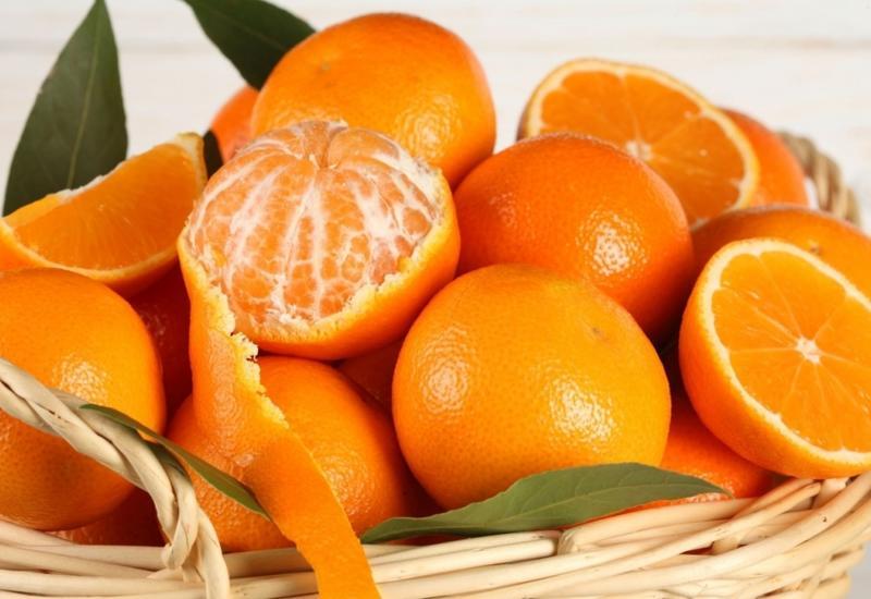 Три вкусных перекуса, которые помогают при простуде