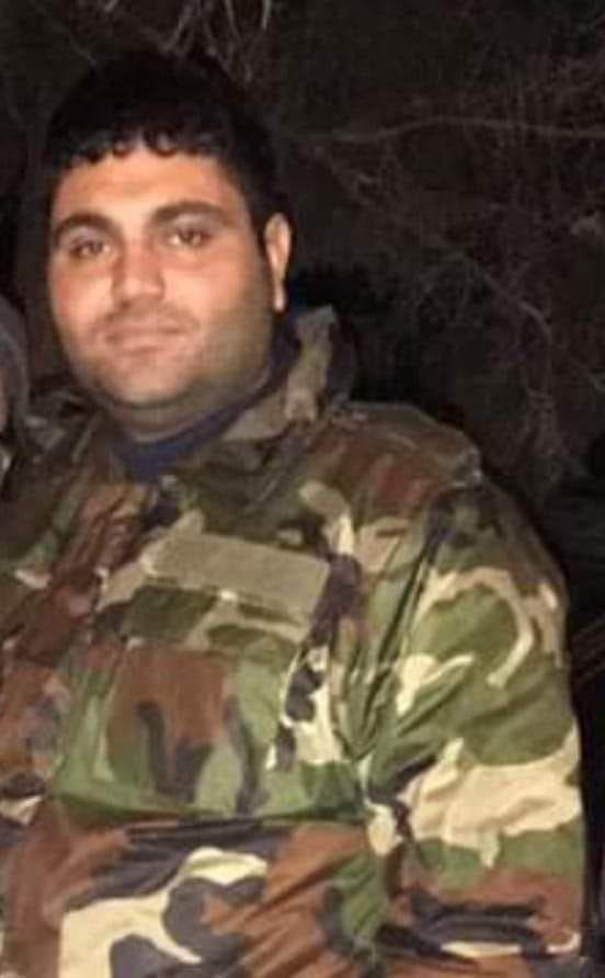 Участник операции по освобождению города Шуша: Все было продумано с ювелирной точностью