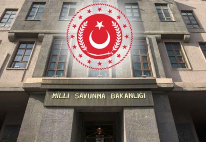 Türkiyə Qarabağla bağlı AÇIQLAMA yaydı