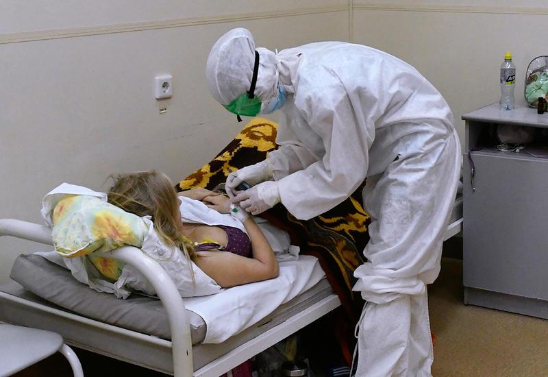 Вирусолог назвал особенность повторного заражения коронавирусом