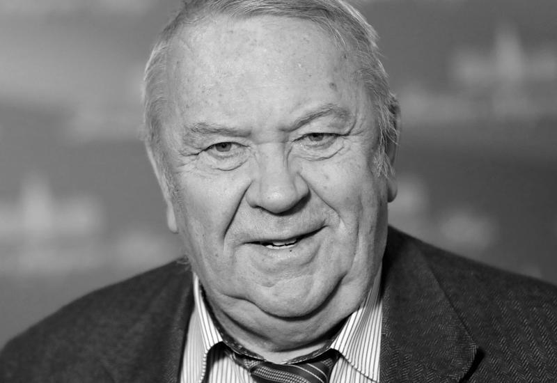 Скончался болевший COVID-19 экс-президент РАН Фортов