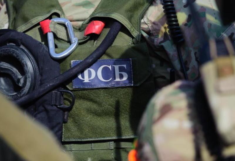 Армяне планируют теракты в России