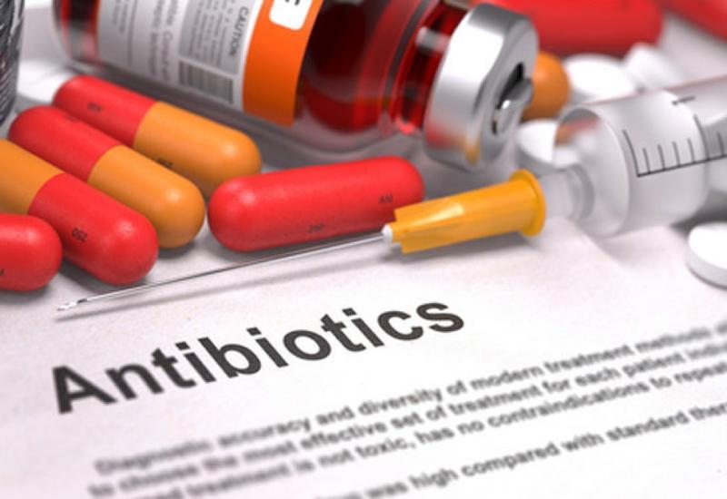 Как следует использовать антибиотики во время пандемии