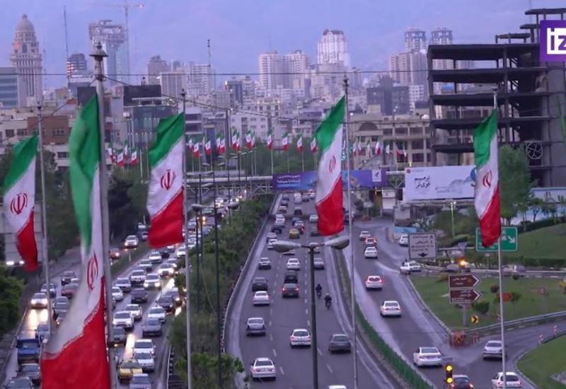 Иран утвердил проект ядерной программы