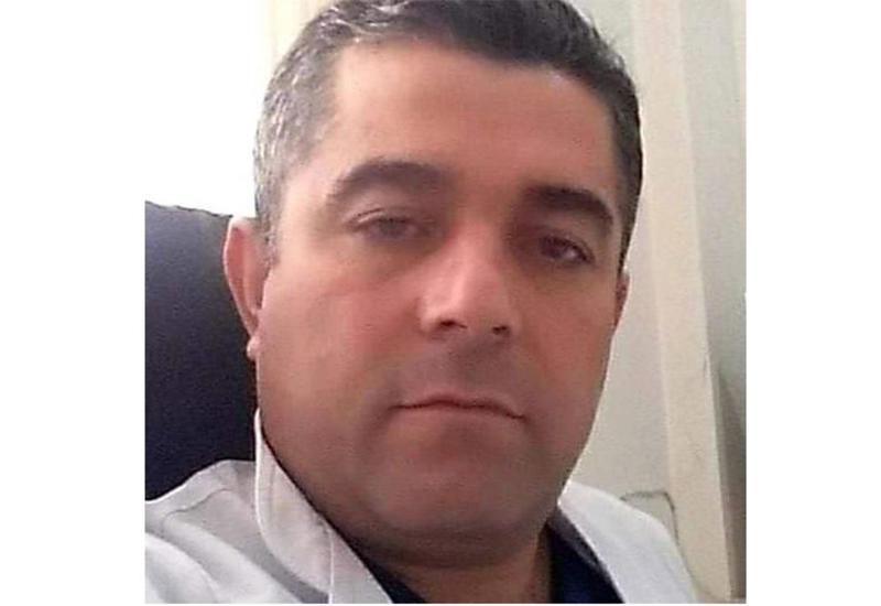 Врач, спасший множество солдат в Карабахе, поделился воспоминаниями