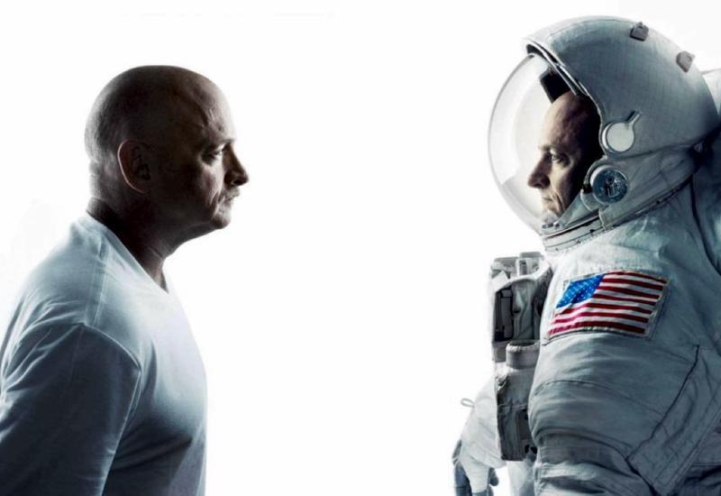 Ученые нашли общий источник множества нарушений здоровья у космонавтов