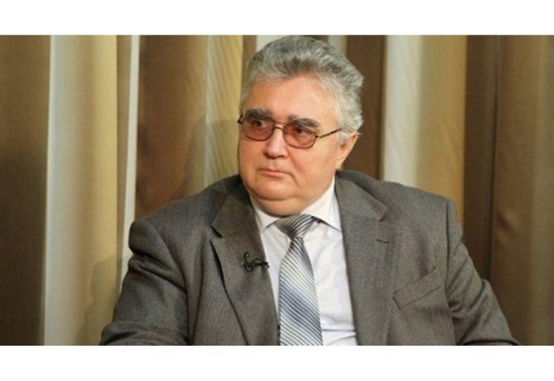 Армения не имеет права обвинять Россию в своем поражении в Карабахе