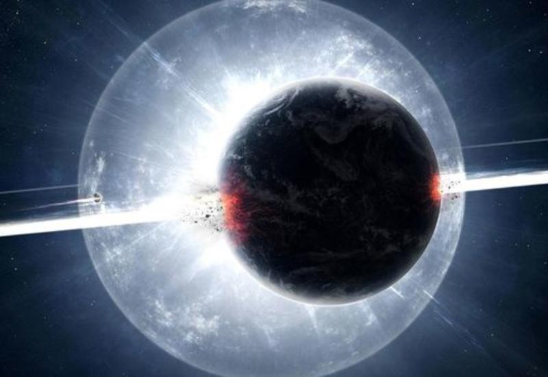Раскрыт срок уничтожения всей Солнечной системы