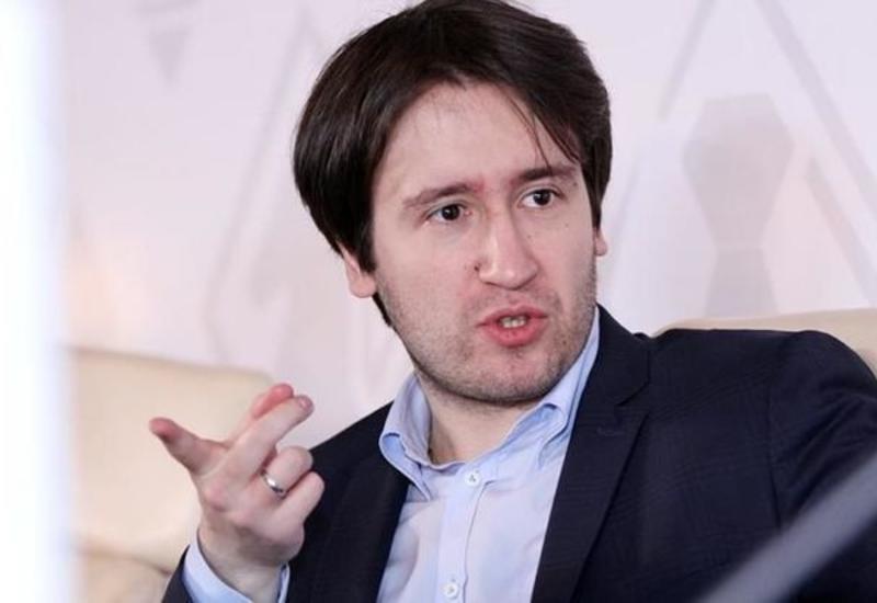 Азербайджанских шахматисты, вошедшие в мировой ТОР-100