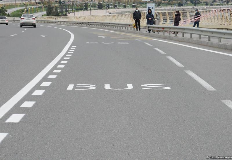 Дорожная полиция о новом штрафе для водителей