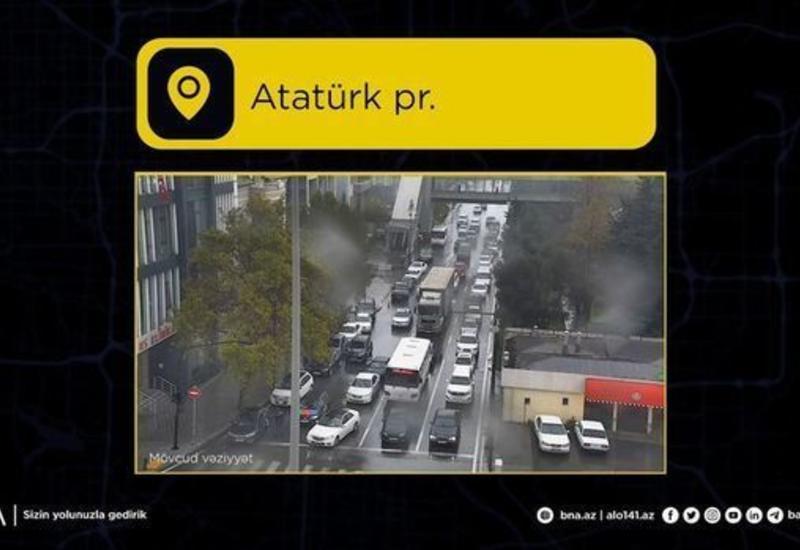 БТА подготовило ролик о том, как выделенные полосы для автобусов помогут избежать пробок