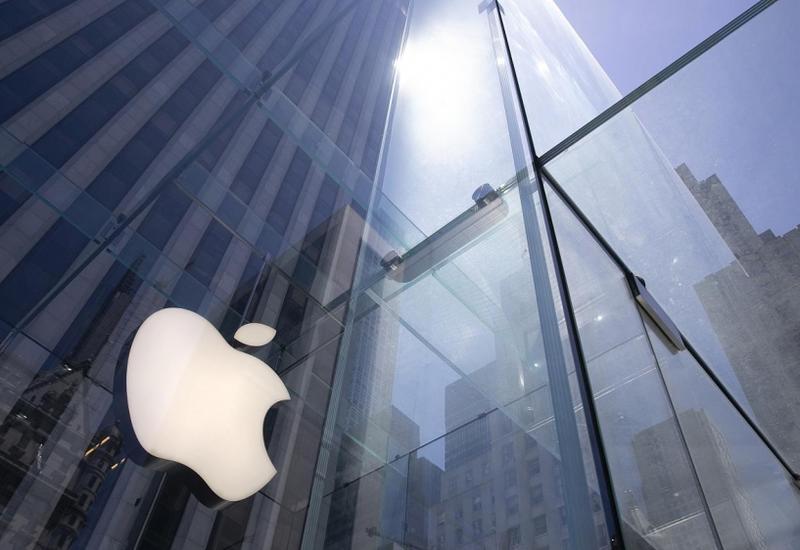 В Италии Apple оштрафовали на 10 млн евро за рекламу водонепроницаемых iPhone