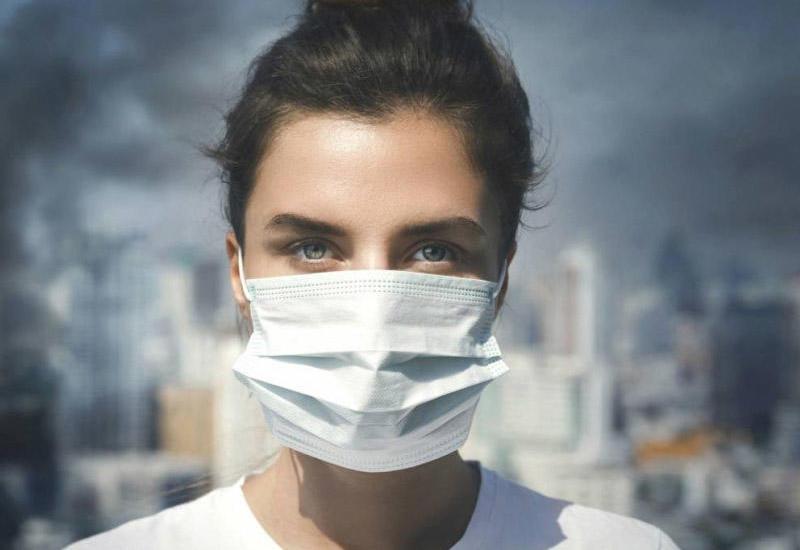 В Азербайджане женщины чаще мужчин болеют COVID-19