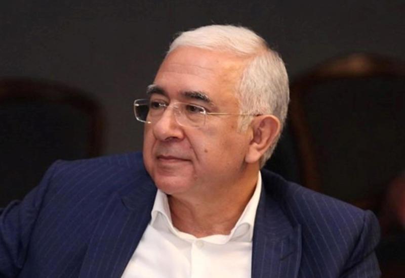 Известный азербайджанский адвокат скончался от коронавируса