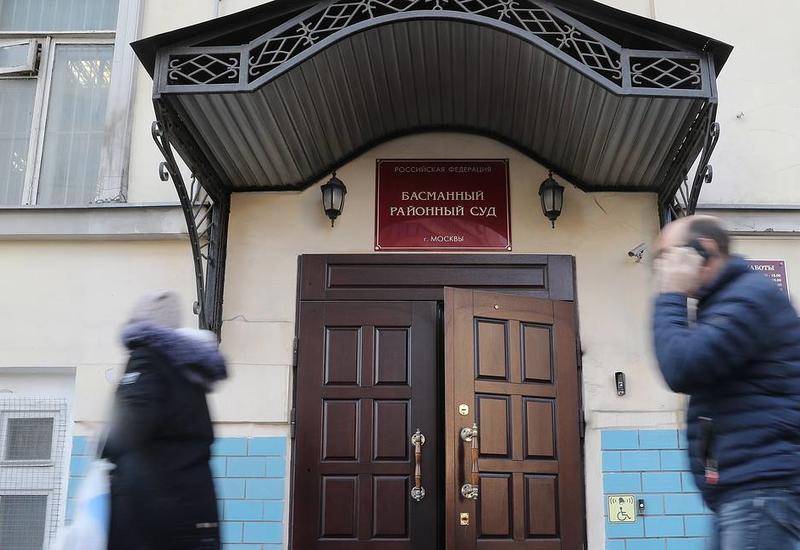 В Москве возбудят уголовное дело против Михаила Хачатуряна