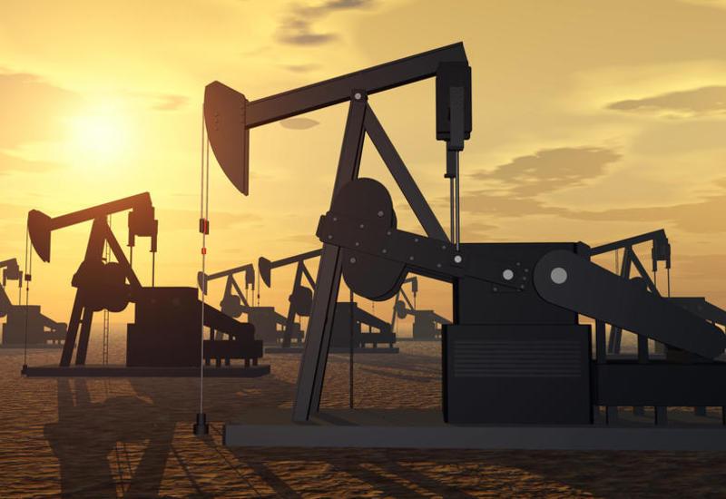 Fitch оценило решение ОПЕК+ увеличить нефтедобычу