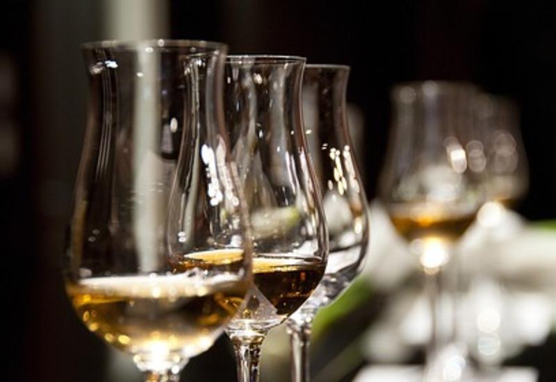 Определены три худших возраста для употребления алкоголя