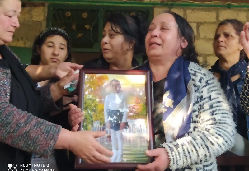 В Азербайджане 94 погибшим в Отечественной войне мирным жителям присвоен статус шехида