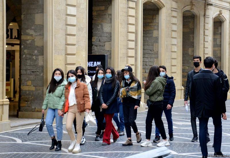 Должны ли носить маски излечившиеся от коронавируса?