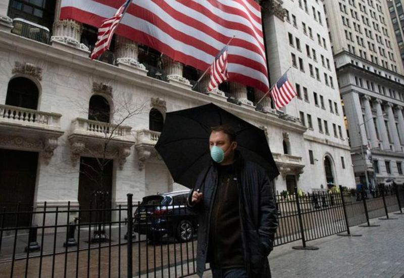 Жителям Сан-Франциско и пяти округов Калифорнии предписали оставаться дома из-за пандемии