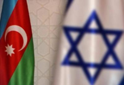 В Израиле предложили открыть посольство Азербайджана