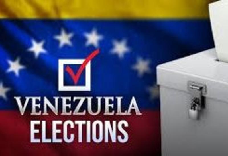 США иЕС отказались признавать результаты  парламентских выборов вВенесуэле