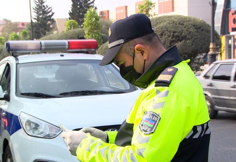 За нарушение карантина арестованы 2 человека, оштрафованы 2772 человека