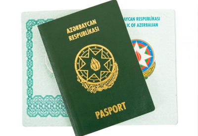 Без азербайджанского гражданства армяне в Карабахе жить не смогут - ОБЪЯСНЯЕТ ЮРИСТ
