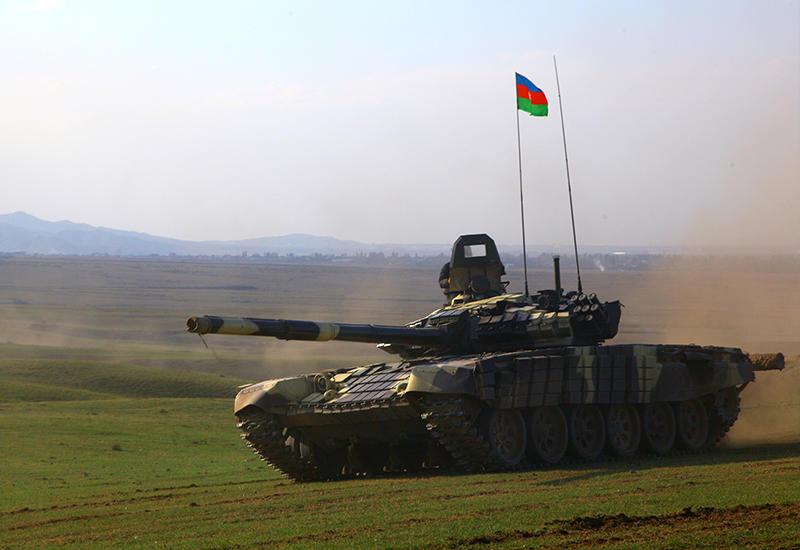 Победа Азербайджана изменит экономику всего Южного Кавказа