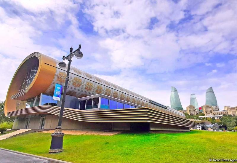 Музей ковра подготовил к Международному дню музеев цикл мероприятий