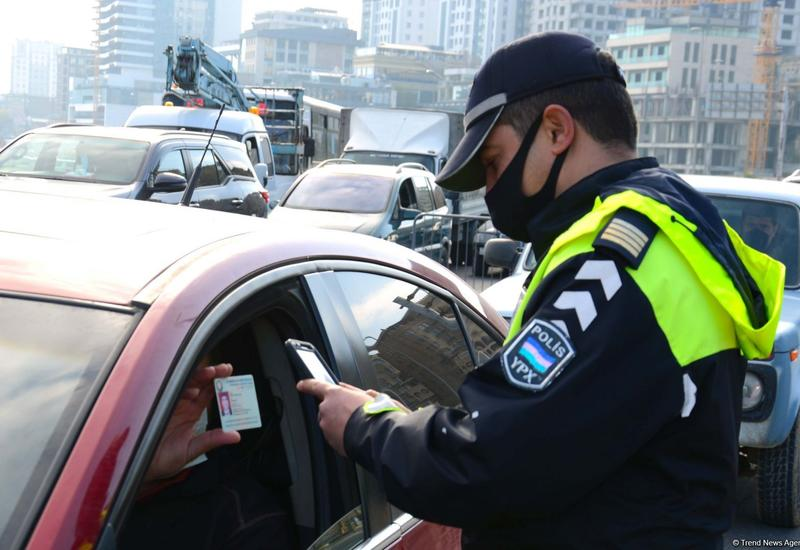 Дорожная полиция обратилась к выезжающим в регионы