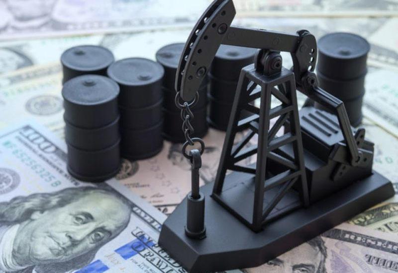 Добыча нефти в США обернулась экологической катастрофой