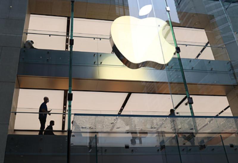 Названа главная особенность iPhone 13