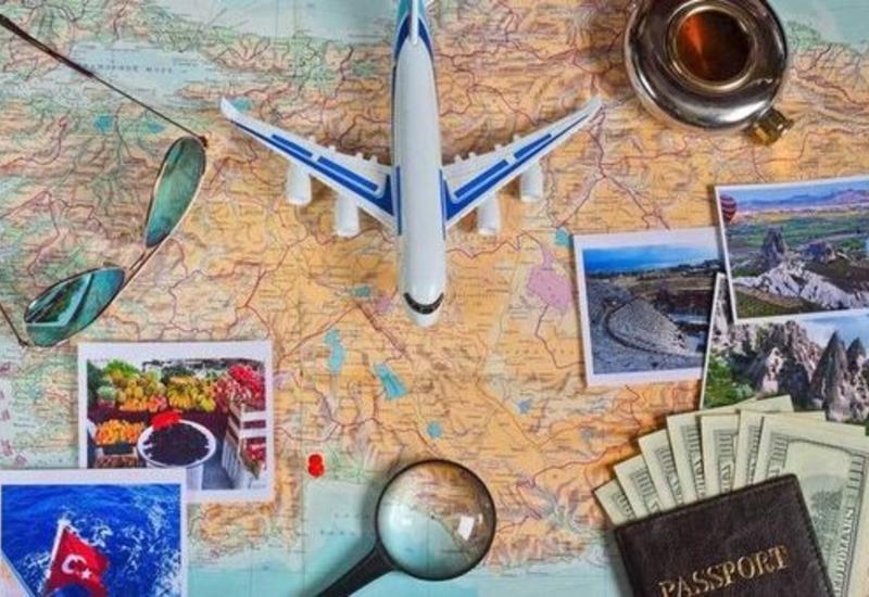 В ООН подсчитали убытки туристического сектора из-за пандемии