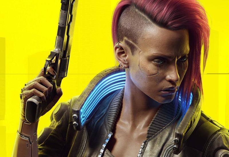 Cyberpunk 2077 изъяли из магазинов по всему миру