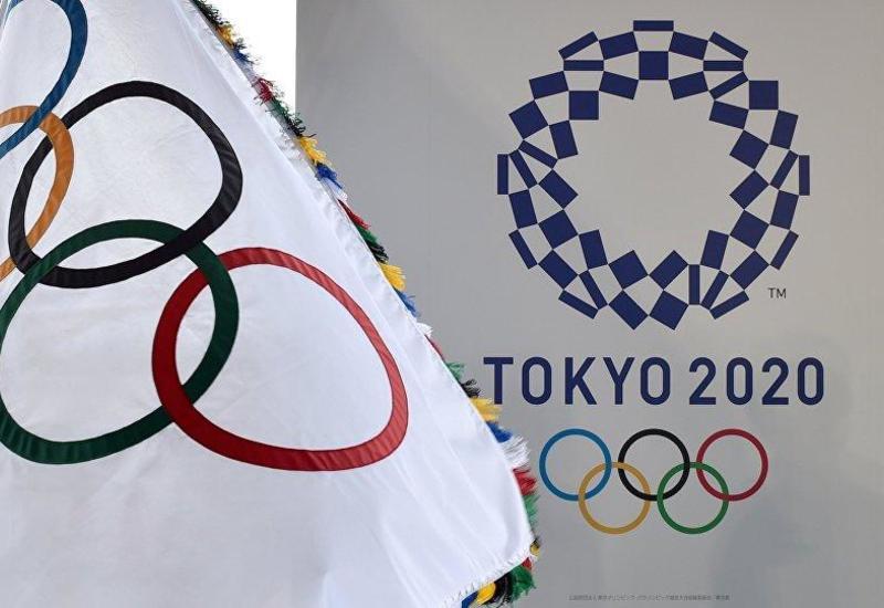 Токио-2020: Сегодня выступят три азербайджанских спортсмена