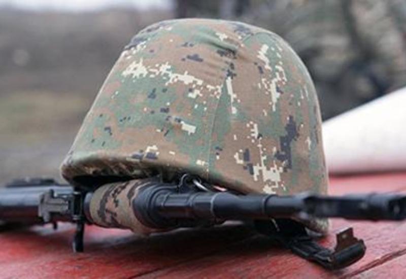 Füzulidə daha 4 erməni hərbçisinin qalıqları aşkar olunub