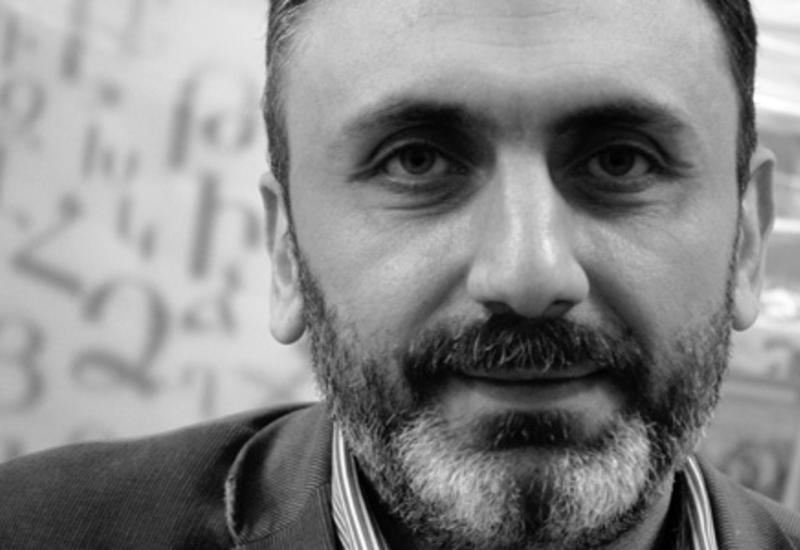 Армяне затравили близкого друга Пашиняна за правду и поддержку Азербайджана