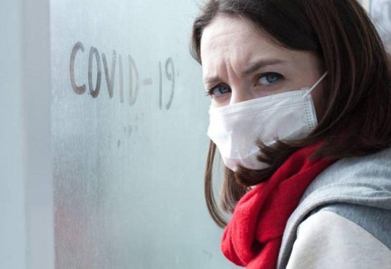 В Азербайджане зарегистрировано 57 новых случаев заражения коронавирусом,