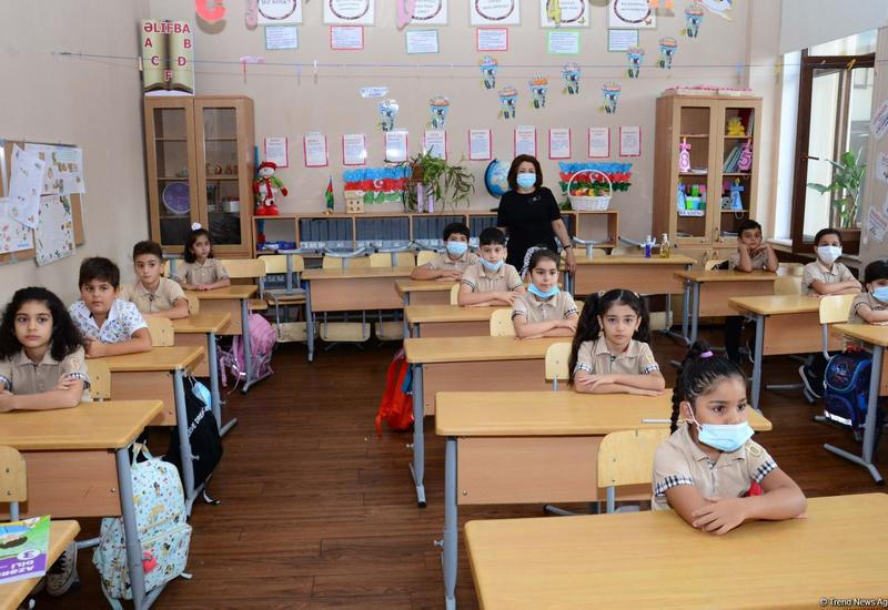 Минобразования прокомментировало новости об открытии школ