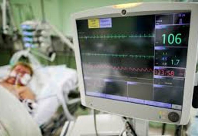 Коронавирус оказался в несколько раз смертоноснее гриппа