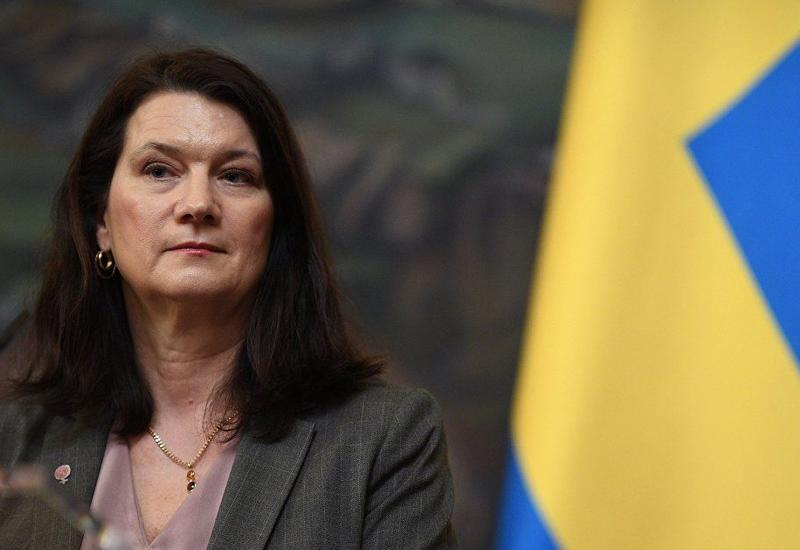 Председатель ОБСЕ приветствовала возвращение Азербайджаном задержанных армян в обмен на карты минных полей