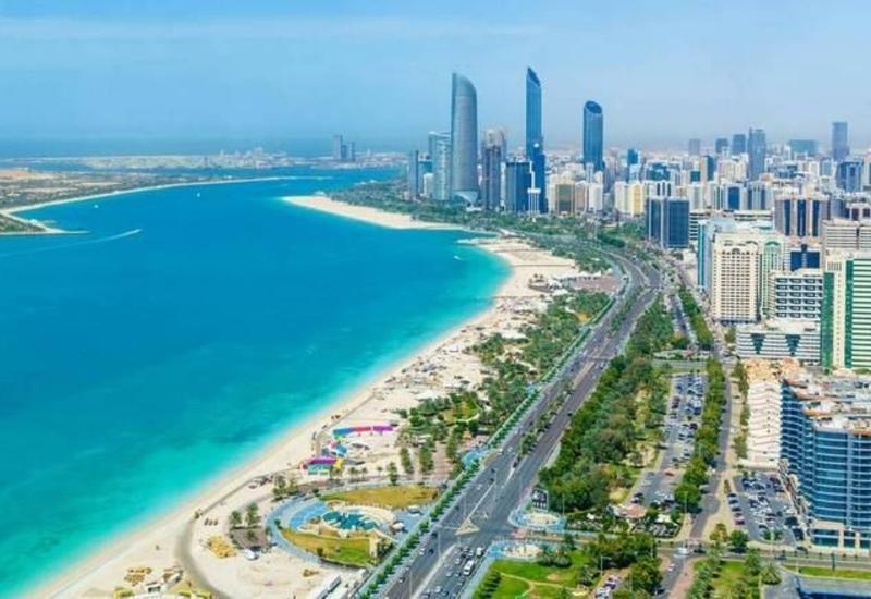 Абу-Даби вводит послабления для прибывающих туристов