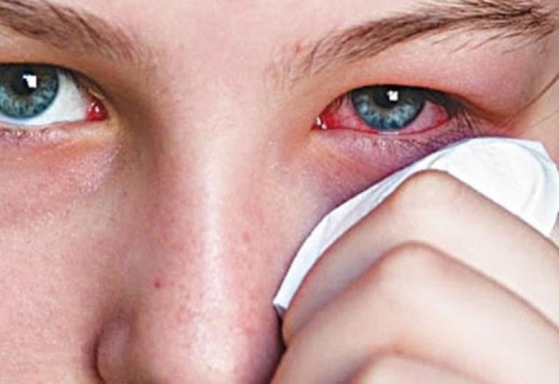Обнаружен новый опасный симптом коронавируса